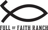 Full of Faith Ranch